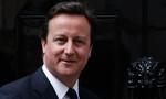"""Thủ tướng Anh mang theo """"một máy bay đầy doanh nhân"""" tới Việt Nam"""