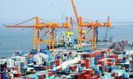 GDP của Việt Nam tăng gấp 30 lần sau Đổi mới