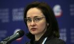 Elvira Nabiullina - Người phụ nữ giải cứu kinh tế Nga