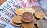 EFSF chấm dứt hỗ trợ tài chính cho Hy Lạp