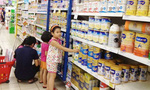 Giá sữa sẽ tiếp tục giảm do cắt giảm thuế