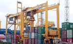 Cảng biển Việt Nam và vấn đề 'rác thải'