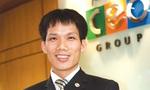 Những đại gia mới nổi của thị trường BĐS Việt Nam