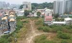 Xin lỗi dân trong dự án 1 bis - 1 kép Nguyễn Đình Chiểu