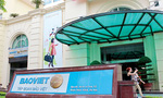 Tập đoàn Bảo Việt bổ nhiệm Giám đốc khối Chiến lược và Đầu tư mới