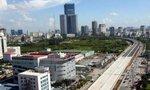 Thương mại Việt-Nga hướng tới mục tiêu 10 tỷ USD