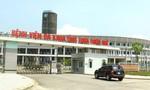 Sai phạm ở Bệnh viện Đa khoa Thừa Thiên - Huế