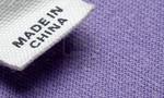 Hàng tiêu dùng sản xuất ở Trung Quốc kém an toàn nhất châu Âu