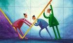 BSC: Nên mua tích lũy cổ phiếu Săm lốp, ngân hàng, bất động sản, vật liệu xây dựng, vận tải biển tháng 3