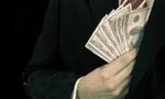 Thời sự 24h: Hà Nội không có cán bộ nào vi phạm kê khai tài sản, thu nhập