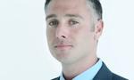 Alex Crane: Giá thuê văn phòng sẽ tiếp tục giảm vào năm 2015