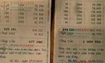 EVN giải trình việc hóa đơn tiền điện tăng cao