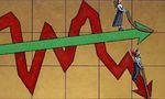 """Cổ phiếu đáng chú ý ngày 28/5: EIB nổi sóng, HHS bất ngờ """"nhận bàn thua"""" vào phút cuối"""