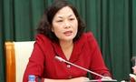 Phó Thống đốc NHNN: Vốn thực có của OceanBank thấp hơn vốn điều lệ, NHNN mua giá 0 đồng