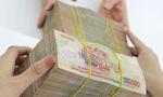 Lại đề xuất phá giá tiền đồng