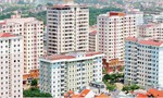 Hà Nội bổ sung 4 dự án vào danh mục gọi vốn đầu tư ngoài ngân sách