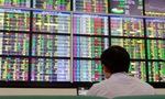 Cổ phiếu chứng khoán hồi phục, 2 sàn tăng điểm đầu phiên