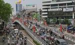 Xây cầu vượt tại Hà Nội: Không thất thoát nhưng thiếu tính toán