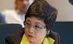 Hà Nội bãi nhiệm đại biểu HĐND Châu Thị Thu Nga
