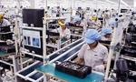 """Vốn FDI của Ấn Độ đang """"rót"""" vào những ngành nào tại Việt Nam?"""