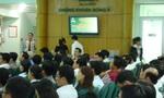 Chứng khoán Đông Á thay đổi Chủ tịch HĐTV cùng với sự thay đổi nhân sự cấp cao tại NH Đông Á