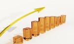 VnIndex bật tăng hơn 5 điểm, DCM giảm giá ngày chào sàn