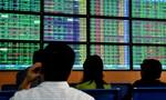 Cổ phiếu ngân hàng hồi phục, thị trường vẫn chưa hết điều chỉnh