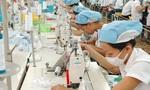TPP và bài toán năng suất lao động của doanh nghiệp dệt may