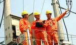 [Hàng hóa nổi bật ngày 02/03]: Xem xét tăng giá điện trong tháng 3