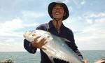 Đề xuất thành lập Bộ kinh tế biển