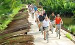 Tháng 7, khách quốc tế đến Việt Nam bất ngờ tăng mạnh