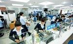 Eximbank sẽ tổ chức ĐHCĐ thường niên 2015 vào 21/7