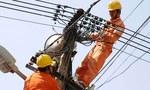 Khả năng không có đợt tăng giá điện thứ 2 trong năm