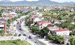 Hà Tĩnh sắp có khu đô thị Bắc thị trấn Kỳ Anh gần 40ha
