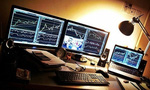 """Tuần 29/6- 3/7: Khối ngoại mua ròng """"đột biến"""" hơn 1.105 tỷ đồng trên 2 sàn"""