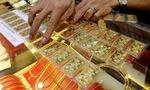 Giá vàng chững lại, co hẹp với thế giới còn 3,5 triệu đồng/lượng