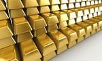 Giá vàng giảm nhưng vẫn bám trụ trên 1.200 USD/ounce