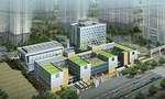 Sắp thanh tra siêu dự án Goldmark City 136 Hồ Tùng Mậu