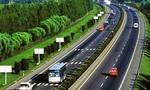 Nhật Bản tiếp tục viện trợ 112 tỷ yên vốn ODA giúp Việt Nam phát triển hạ tầng kinh tế