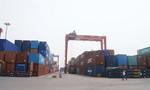 Giải tỏa hàng hóa tồn đọng tại các cảng biển - Khó!