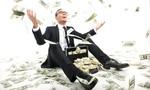 Nhân sự cấp cao quý 2: Mức lương cao nhất đạt 174 triệu đồng/tháng