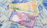 Ngân hàng trung ương Hong Kong mua 2 tỷ USD để ổn định tỷ giá