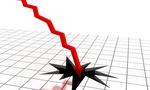 """Những cổ phiếu """"ngược dòng"""" thị trường trong tháng 6"""