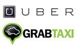 Vì sao Grab được thông qua, Uber gặp trục trặc?