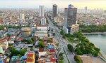 Đã phát hành thành công 2.000 tỷ đồng trái phiếu xây dựng Thủ đô