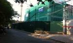 Tiến độ loạt dự án chung cư cao cấp có giá khoảng 30 triệu đồng/m2
