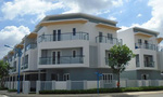 Người nước ngoài phải thanh toán qua ngân hàng để mua nhà tại Việt Nam
