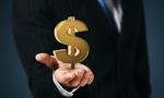 """Doanh nghiệp 22/5: Jetstar Pacific đã có lãi, AVF sẽ """"đổi chủ""""?"""