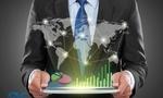 Nhà đầu tư nước ngoài hiện diện thương mại tại Việt Nam theo hình thức nào?