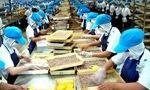Nâng cao năng lực cạnh tranh quốc gia: Lao động vẫn là bài toán khó